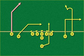 Offense3-small