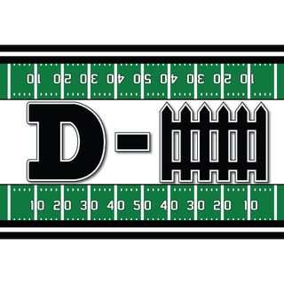36304--Black-Defense-Football-Sign600x600